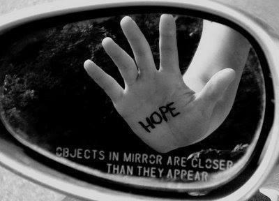 hope-near