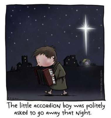 accordion-boy