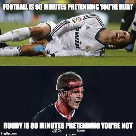 rugby-or-soccer